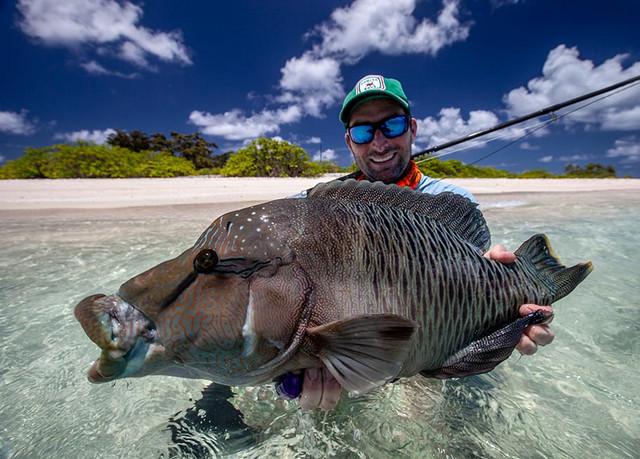 kanton-atoll-gt-giant-trevally-fly-fishing-kiribati-19