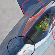 F-22 Raptor: News and Discussion - Page 8 F22-1