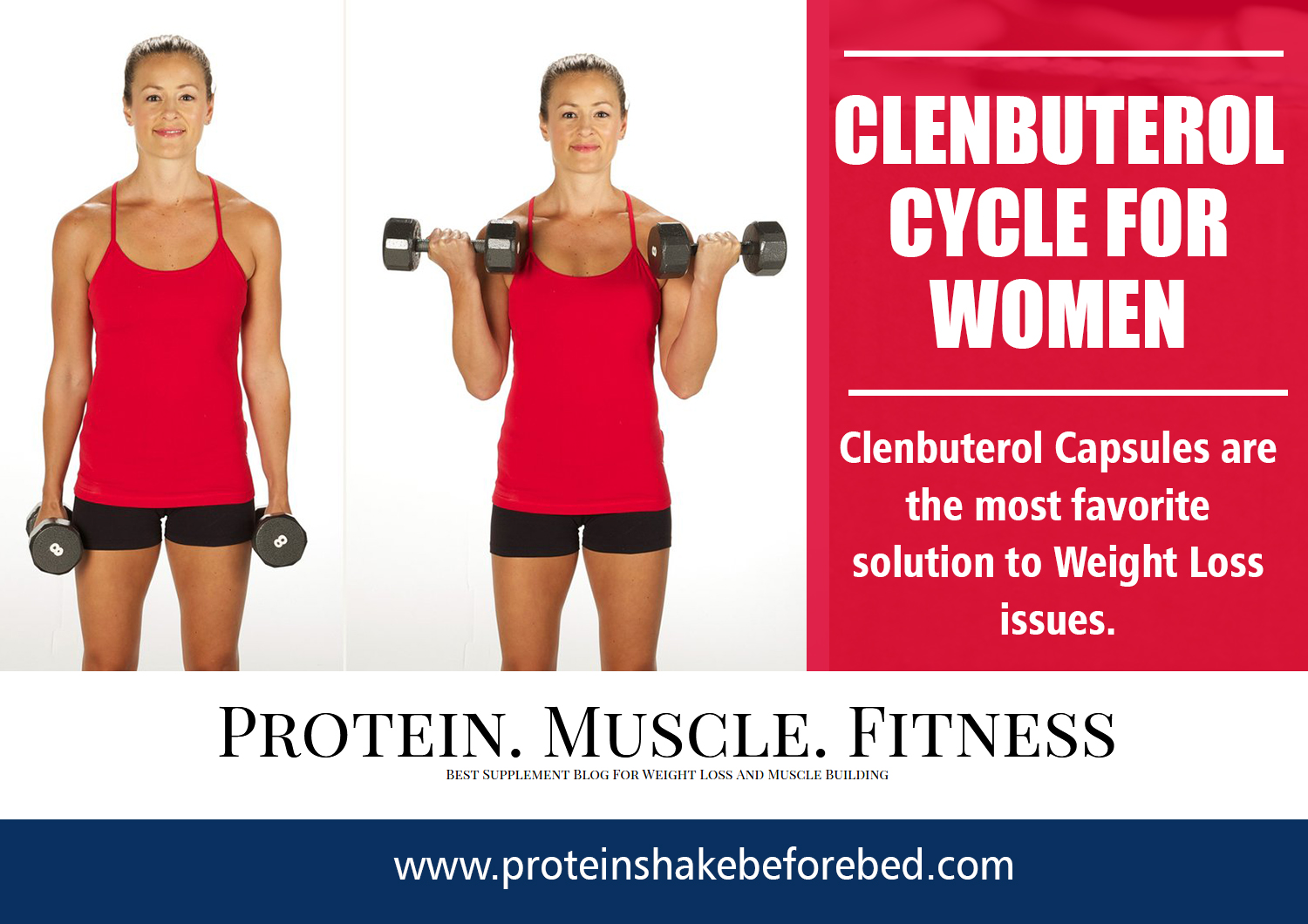 Clenbuterol-Cycle-for-Women — imgbb com