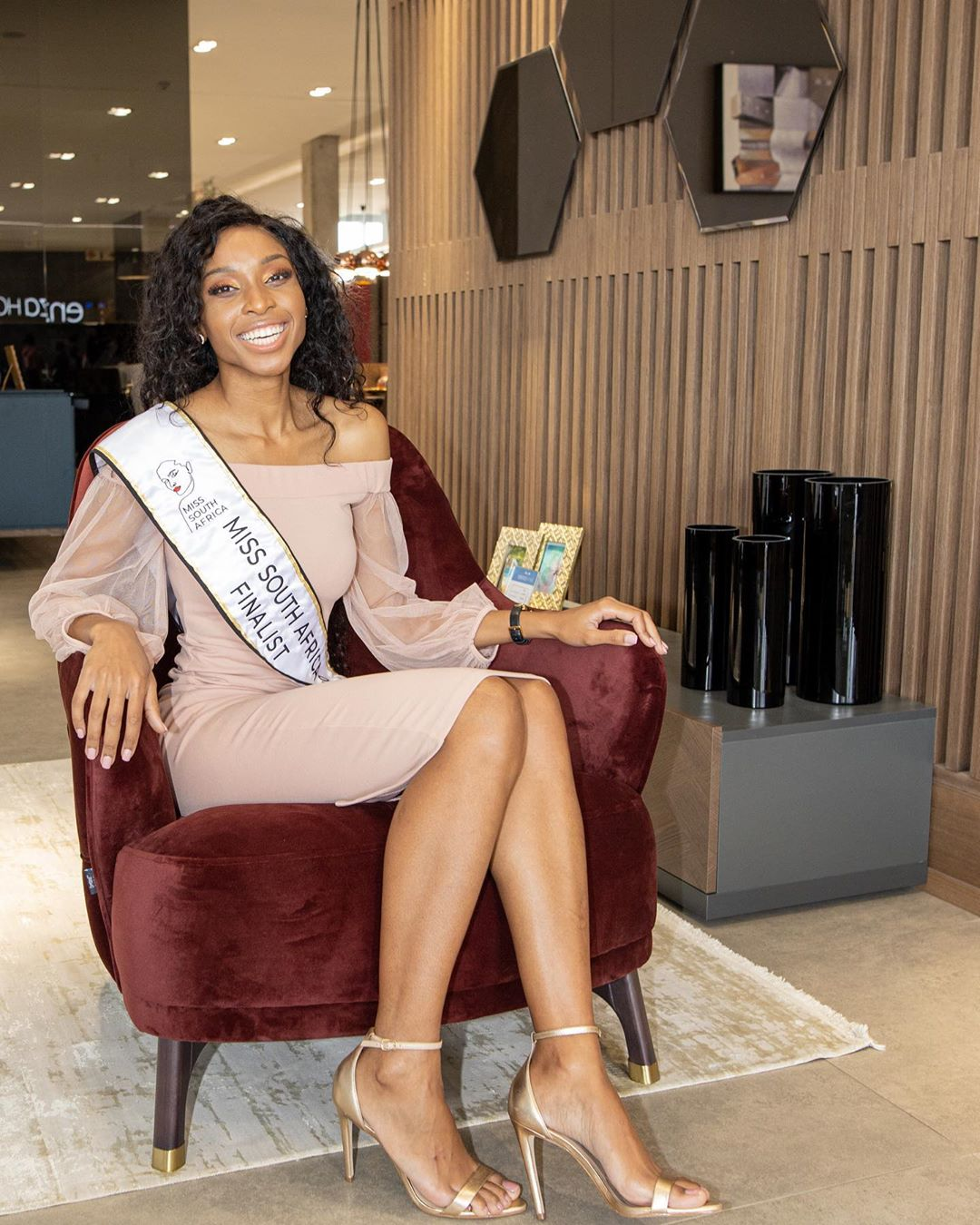 candidatas a miss south africa 2020. (top 10 a partir pag 2). final: 24 oct. - Página 4 Thato-mosehle-120616600-811339356304395-2827655061057986275-n