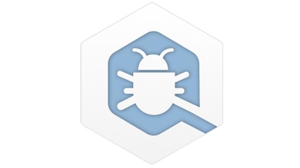 Gridin-Soft-Anti-Malware.png