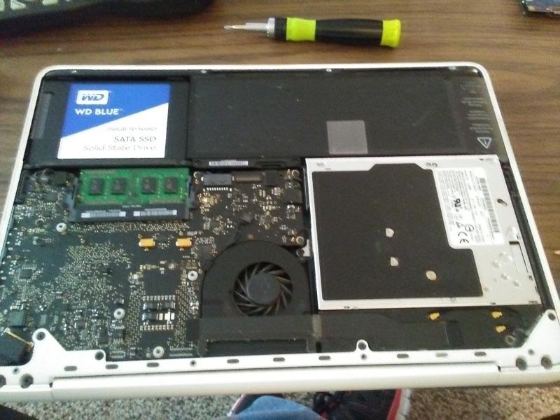 [Image: Blue-Bell-SSD.jpg]