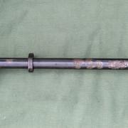 16-barrel-corrosion