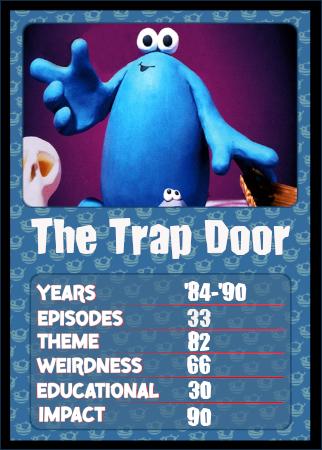 TPCard