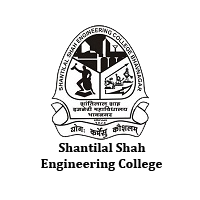 Shantilal Shah Engineering College [GTU]