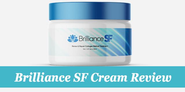 Brilliance-SF