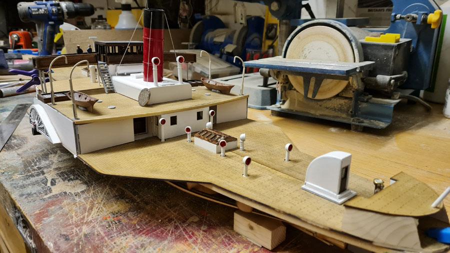Laser cutter software 20210927-3