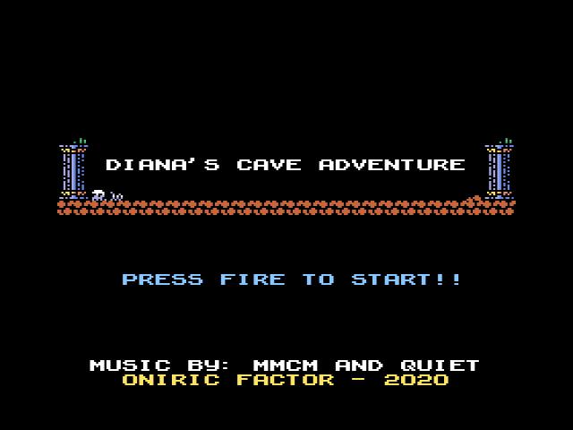 Diana-0001