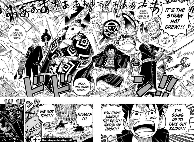 one-piece-chapter-989-14.jpg