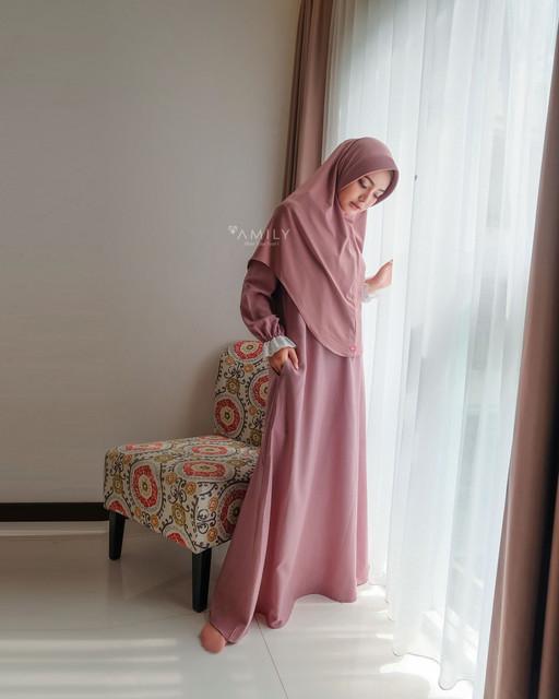 alhigam-mysha-homewear-amily-041.jpg