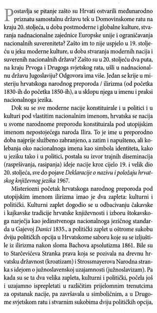 DEKLARACIJA 2