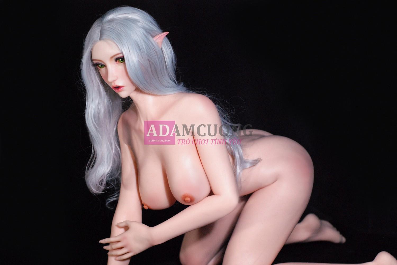 HC025-Nude-A02