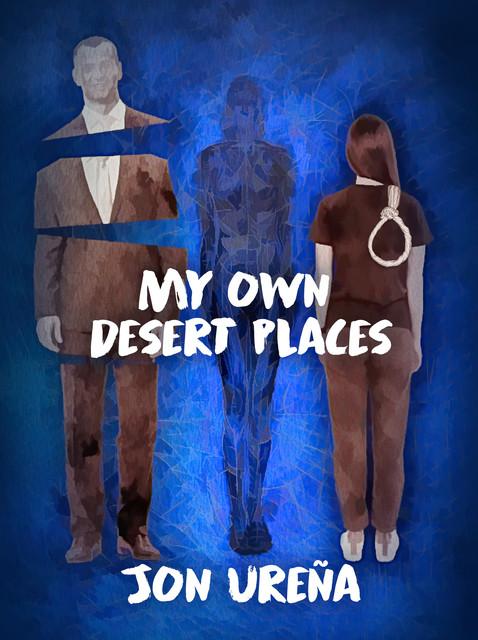 My-Own-Desert-Places-APPLE-IBOOKS-FINAL-copy