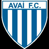 Avaí SC
