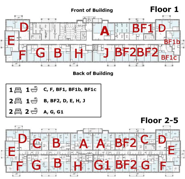 Dorchester-floor12-web