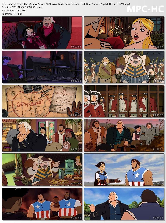 America-The-Motion-Picture-2021-Www-Musicboss-HD-Com-Hindi-Dual-Audio-720p-NF-HDRip-830-MB-mp4-thumb