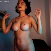 Screenshot-9139
