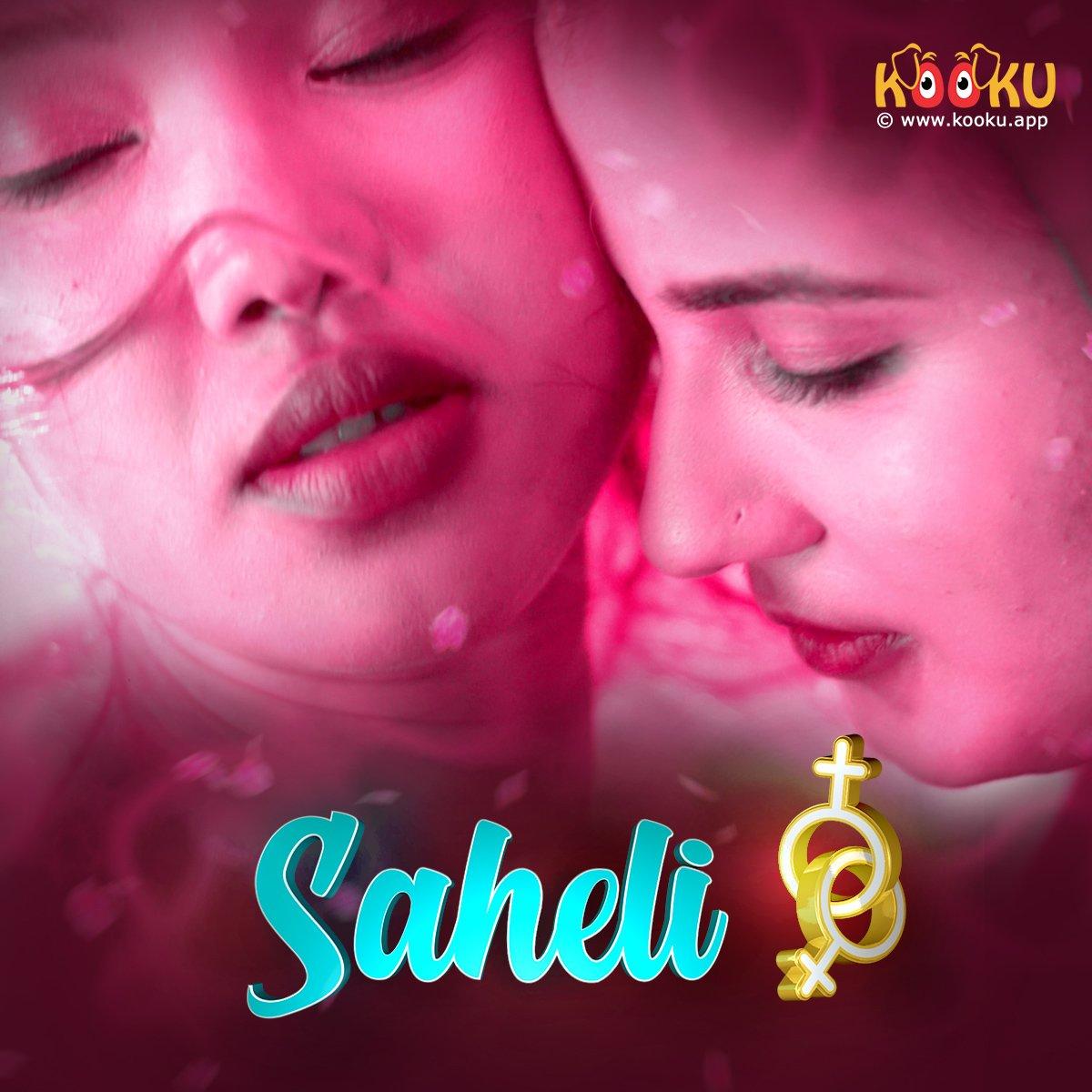 aheli 2020 S01 Hindi Kooku App Web Series Official Trailer 720p HDRip Download