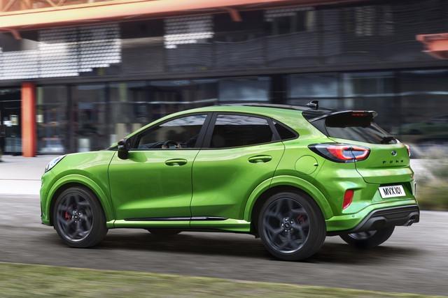 2019 - [Ford] Puma - Page 24 28-F58-A9-E-3-AD9-43-A8-866-A-11535-CAFE577