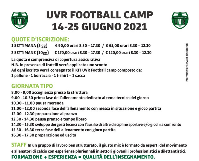 UVR-Football-camp-2021-pages-to-jpg-00022