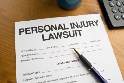 Personal-Injury-Attorney-in-Albuquerque-NM