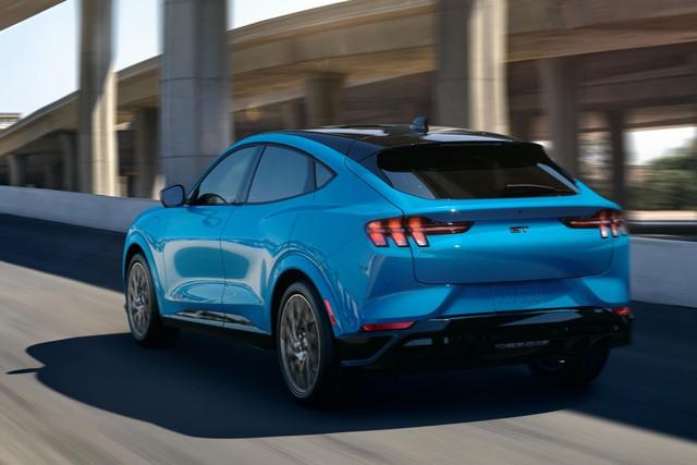 2020 - [Ford] Mustang Mach-E - Page 8 1-F30-D828-A6-DE-4-DF1-AD47-6-D4524246830