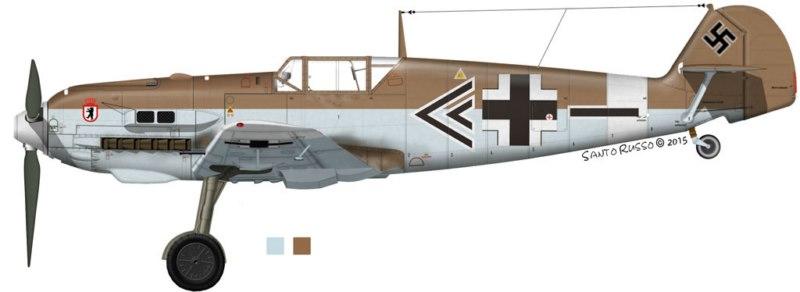 Bf109-E-4-N-II-JG27.jpg