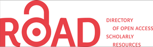 logo-road-index