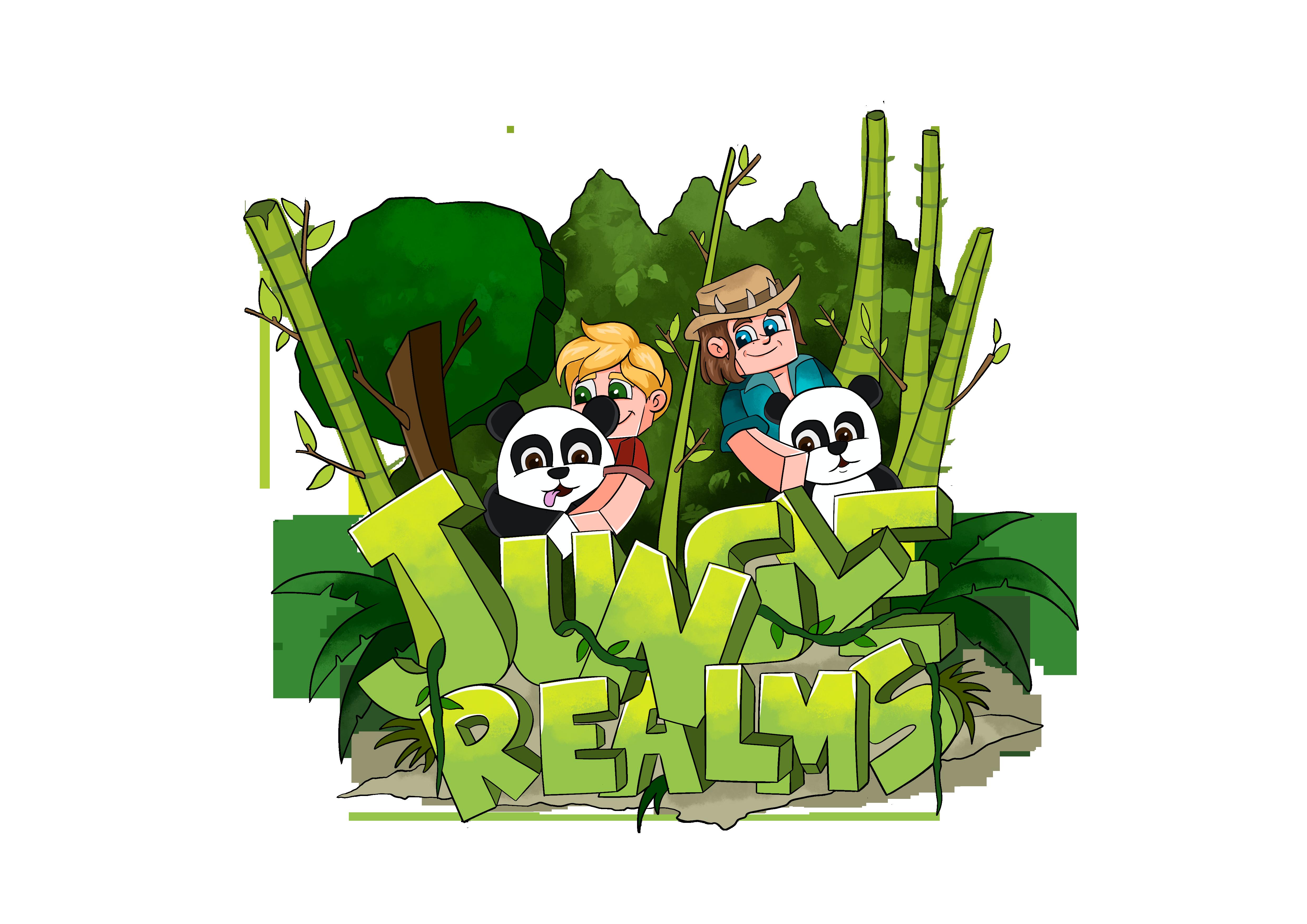 JungleRealms