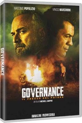 Governance (2020) .mkv FullHD 1080p DTS-HD MA AC3 iTA x264 - DDN