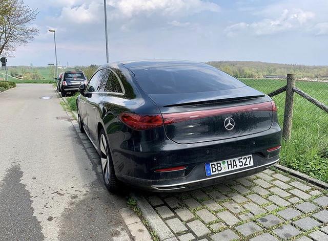 2021 - [Mercedes] EQS - Page 16 CA0-FE6-ED-054-A-4-FA2-8547-C3-DC59-DE1434