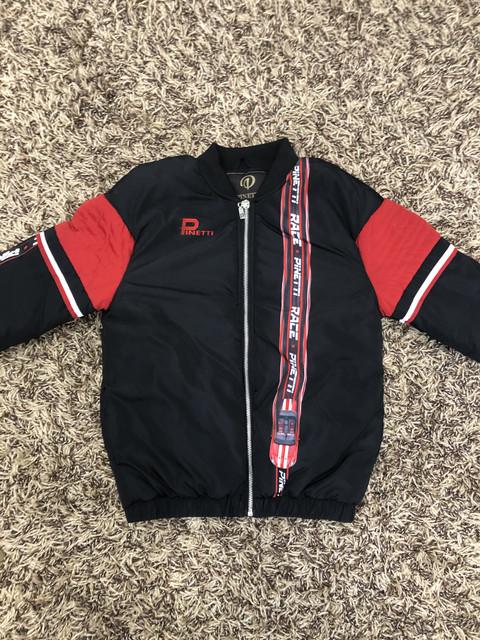 Демисезонные куртки на мальчика размер 140, 146, 152 0-CEA47-F8-1-A6-C-41-CB-B1-F1-ABD6389-DD3-E1