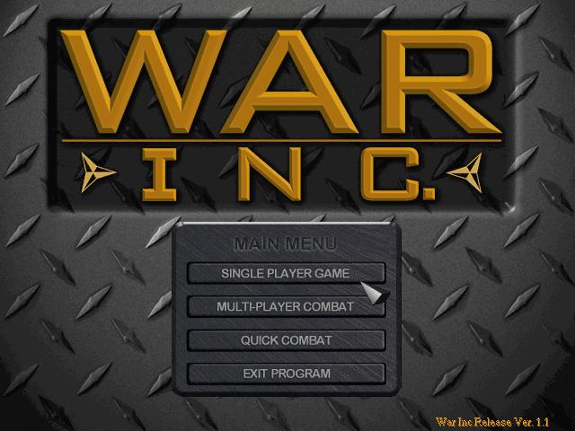 warinc-1.png