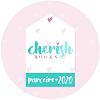 Blog-Parceiro-2020-Cherish-Books-BR