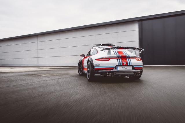 [Actualité] Porsche  - Page 8 E55-EE08-E-C72-B-4-CF2-96-EA-F49-B094-BA777