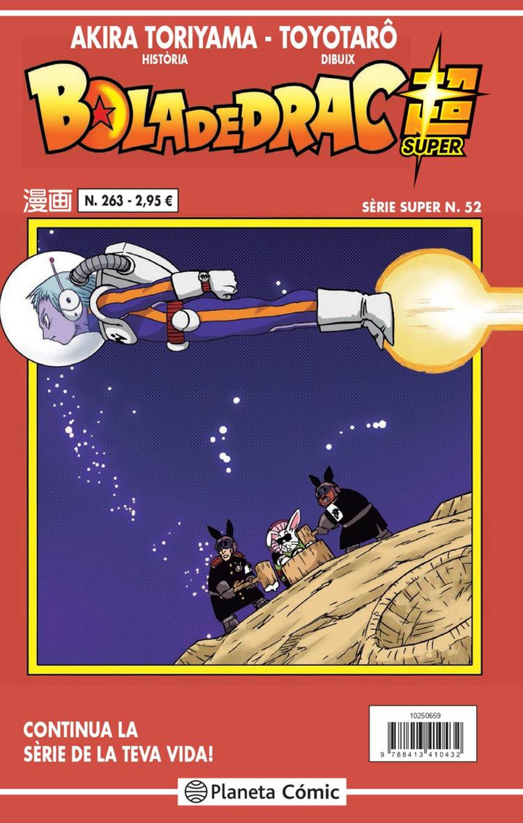 portada-bola-de-drac-serie-vermella-n-263-akira-toriyama-202101271519.jpg