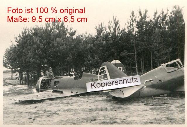 russisches-Flugzeug-Rata-Beute-bei-Lemberg-1