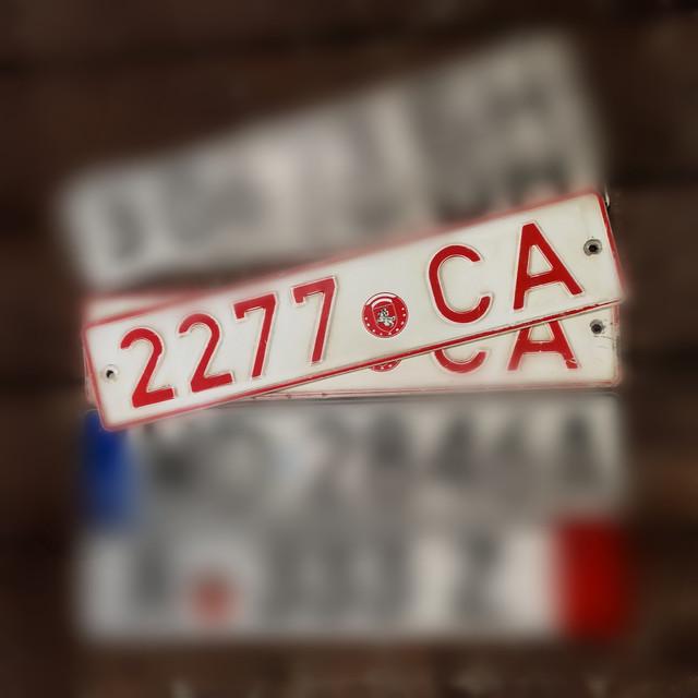 Point-Blur-Oct232020-175513