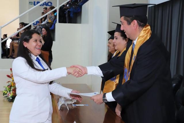 Graduacio-n-Medicina-147