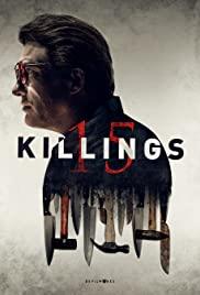 15 Killings