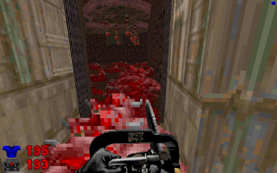 Screenshot-Doom-20201204-174621.png