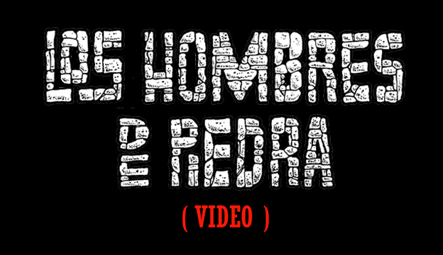 LOS-HOMBRES-DE-PIEDRA