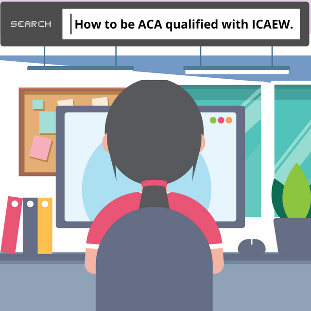 How-to-be-ACA-qualified-with-ICAEW