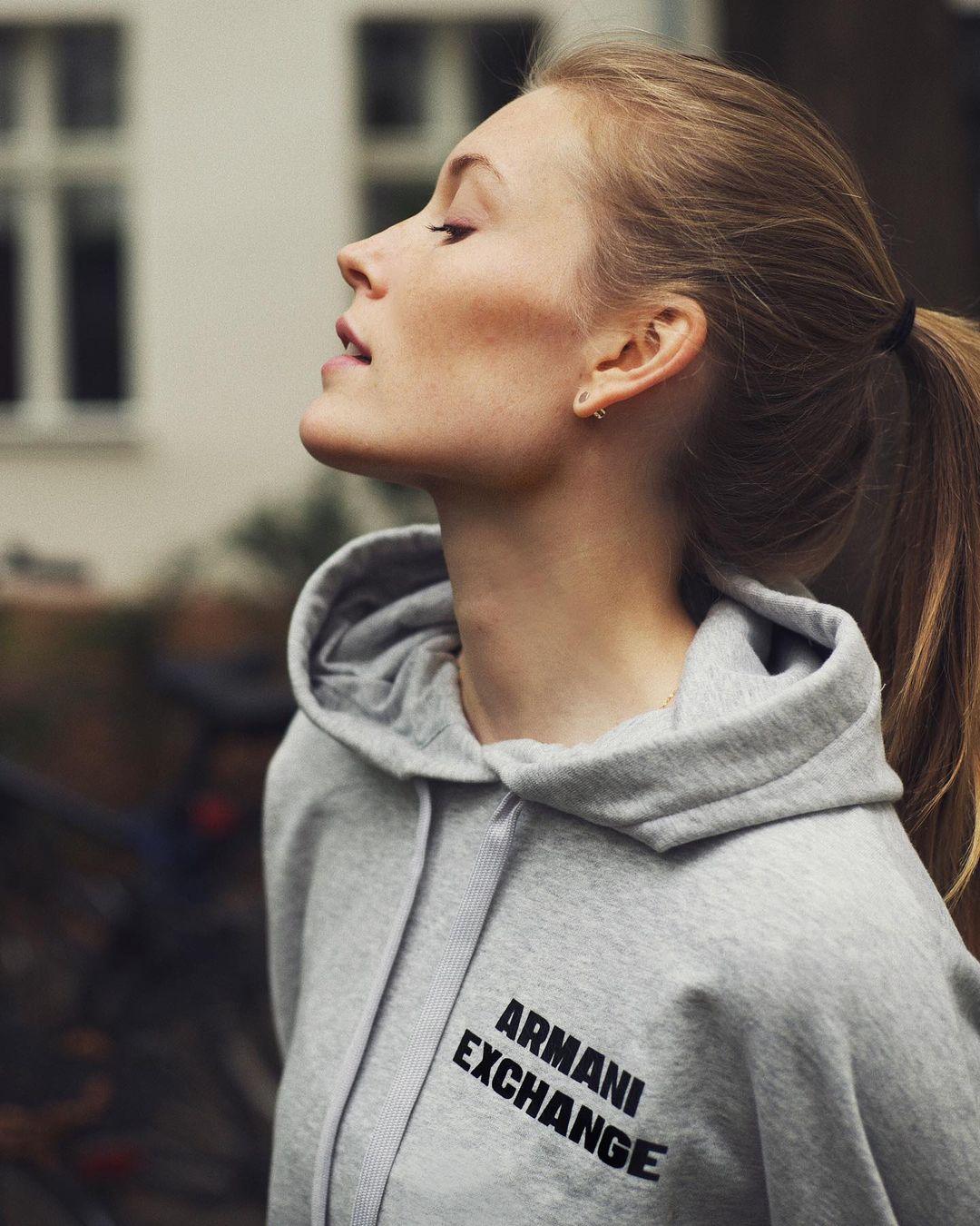 Caroline-Lossberg-3