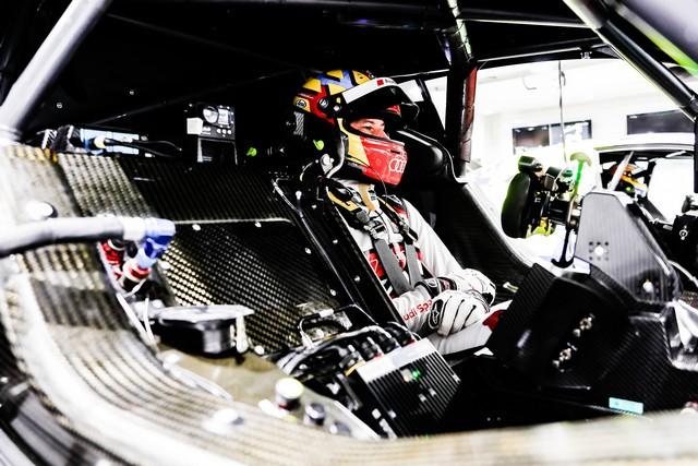DTM – René Rast remporte le podium Audi au Lausitzring A204804-large