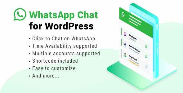 Whats-App-Chat-Word-Press-Themeforest-Premium-File-Download-2020-2019-WPlime-net