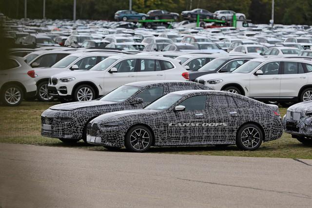 2022 - [BMW] série 7  - Page 2 8-E82-E9-A9-EBCF-4-EF0-956-B-F21-D23-D0-F1-C4
