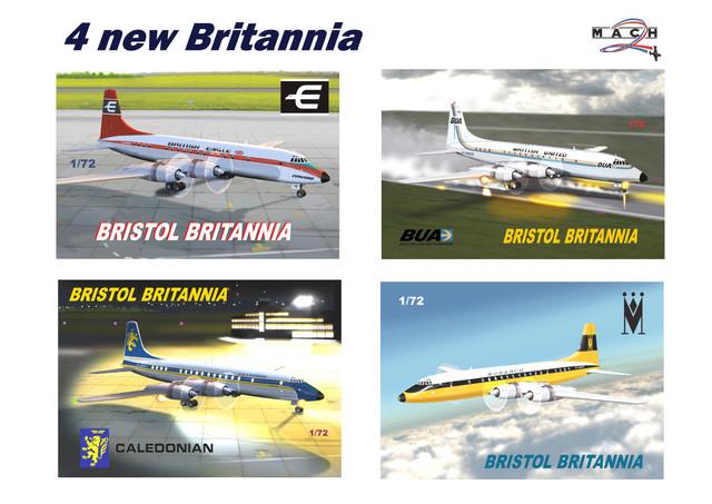 fiche-annonce-britannia-SP.jpg