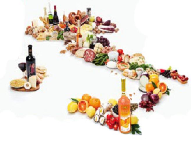1453970364-agroalimentare-k0-JF-U31601277347319-MDI-656x492-Corriere-Web-Sezioni