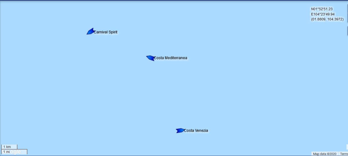 singapore-cruise-ships02.jpg